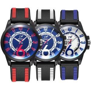 15 pieces wholesale men watches